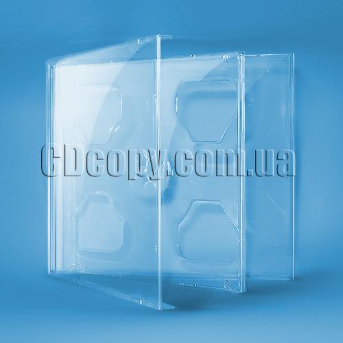 Коробка CD Jewel